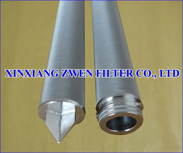 Sintered_Wire_Cloth_Filter_Element.jpg