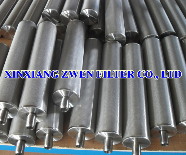 Multilayer_Sintered_Metal_Filter_Element.jpg