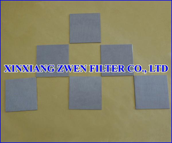 SS_Sintered_Filter_Plate.jpg