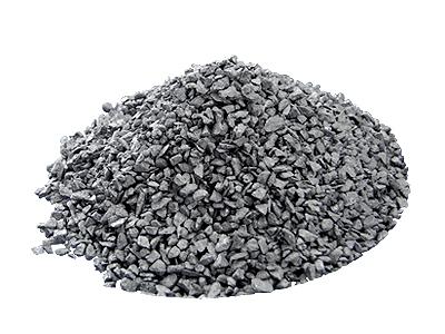 硅钙孕育剂