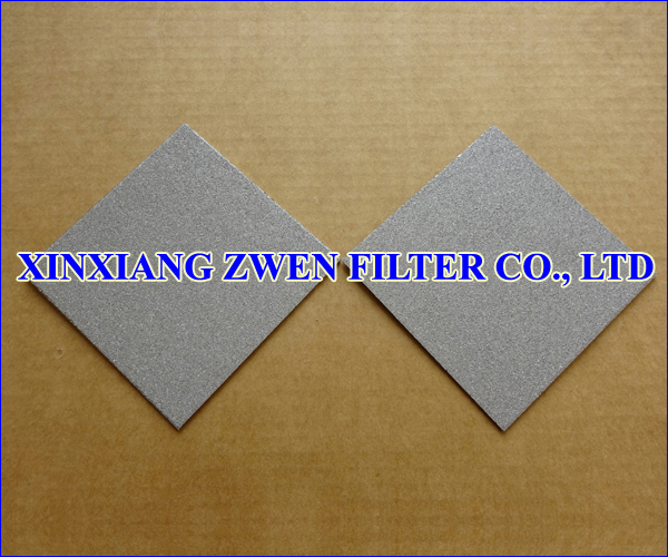 Ti_Sintered_Porous_Filter_Sheet.jpg