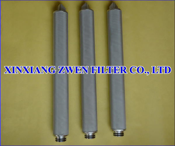 DOE_Sintered_Porous_Filter_Cartridge.jpg