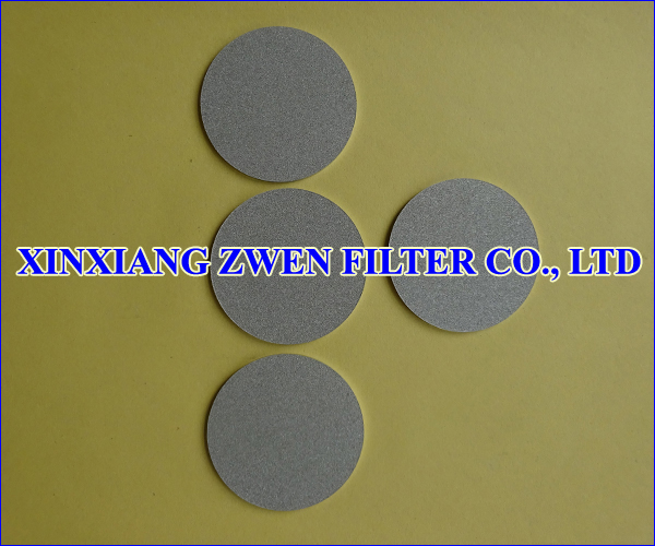 Titanium_Sintered_Circular_Powder_Filter_Disk.jpg