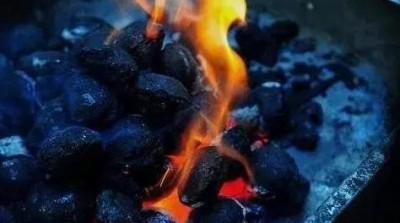 垣升冷暖:不让烧煤取暖,农村用什么取暖?农村取暖需要花多少钱?