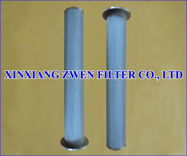 Stainless_Steel_Sintered_Metal_Filter_Element.jpg