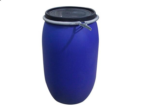 200升法兰桶
