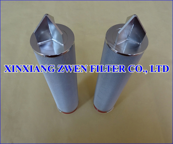 Code_7_Sintered_Wire_Mesh_Filter_Cartridge.jpg