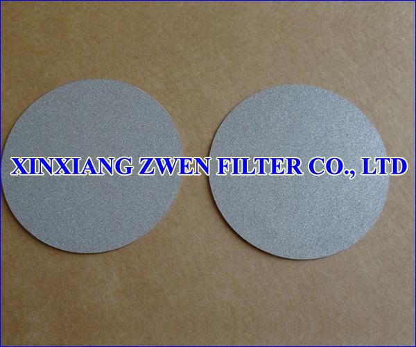 Ti_Sintered_Porous_Filter_Disk.jpg