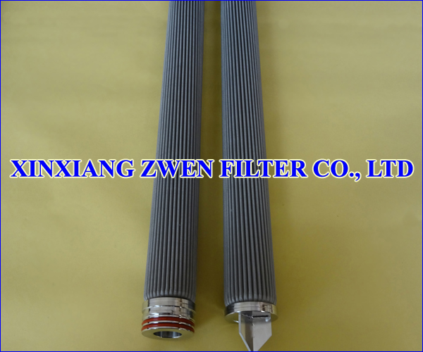 Code_8_Pleated_Sintered_Fiber_Felt_Filter_Element.jpg