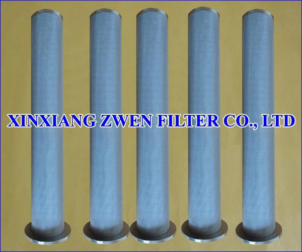 Multilayer_Sintered_Wire_Cloth_Filter_Cartridge.jpg