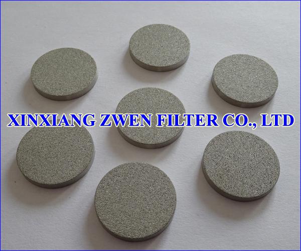 Titanium_Sintered_Circular_Powder_Filter_Disk.jpg