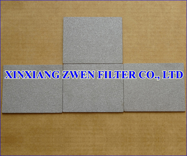Ti_Sintered_Powder_Filter_Sheet.jpg