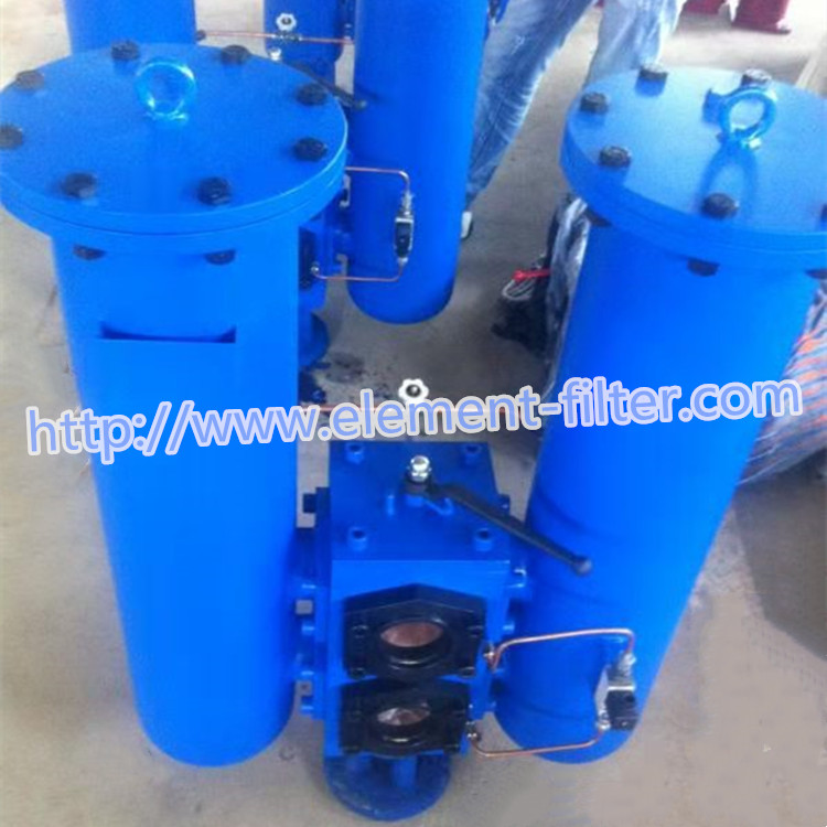 贺德克润滑油过滤器NFBN/HC2610DP5A1.1/-V