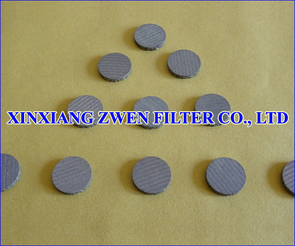 Washable_Sintered_Mesh_Filter_Disc.jpg