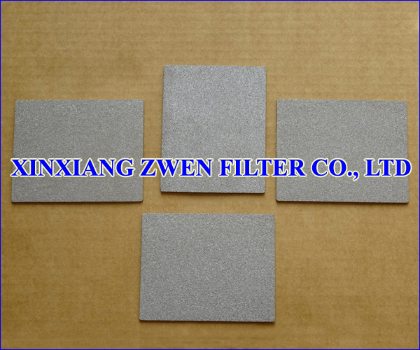 Ti_Sintered_Powder_Filter_Plate.jpg