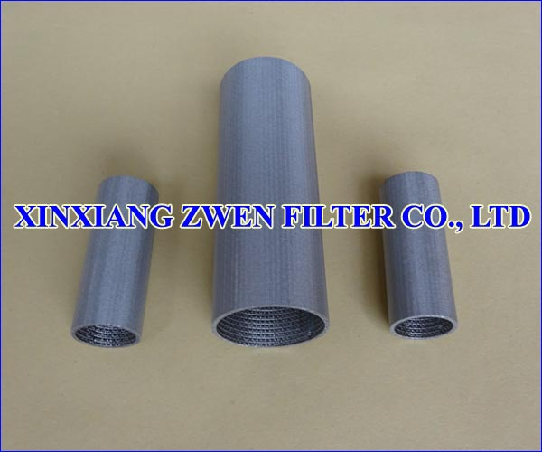 Multilayer_Sintered_Wire_Cloth_Filter_Tube.jpg