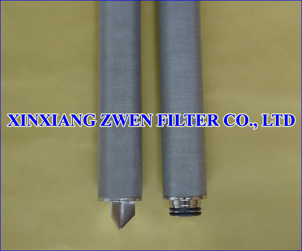 Cylindrical_Sintered_Filter_Cartridge.jpg