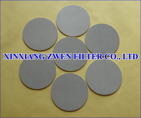 Circular_Sintered_Filter_Disc.jpg