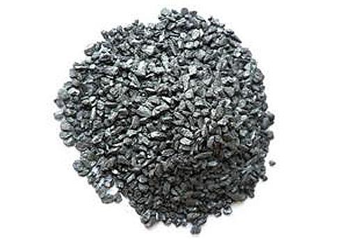 球化剂(稀土镁硅铁合金)
