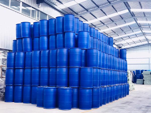 200升化工桶