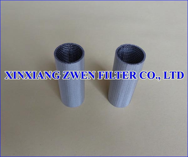 Multilayer_Sintered_Wire_Mesh_Tube.jpg