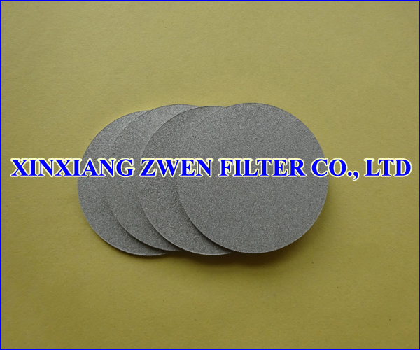 Titanium_Sintered_Circular_Filter_Disc.jpg
