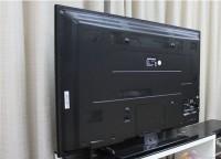 液晶电视后壳吸塑加工