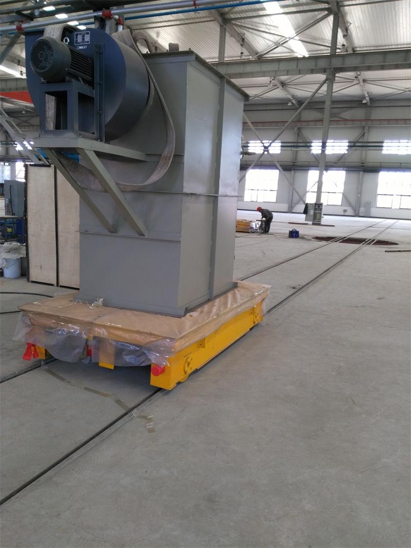 安徽矿业机电设备有限公司