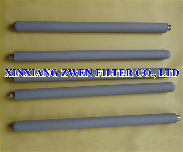 Titanium_Sintered_Porous_Filter_Element.jpg