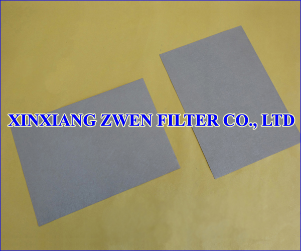 Sintered_Metallic_Fiber_Felt.jpg