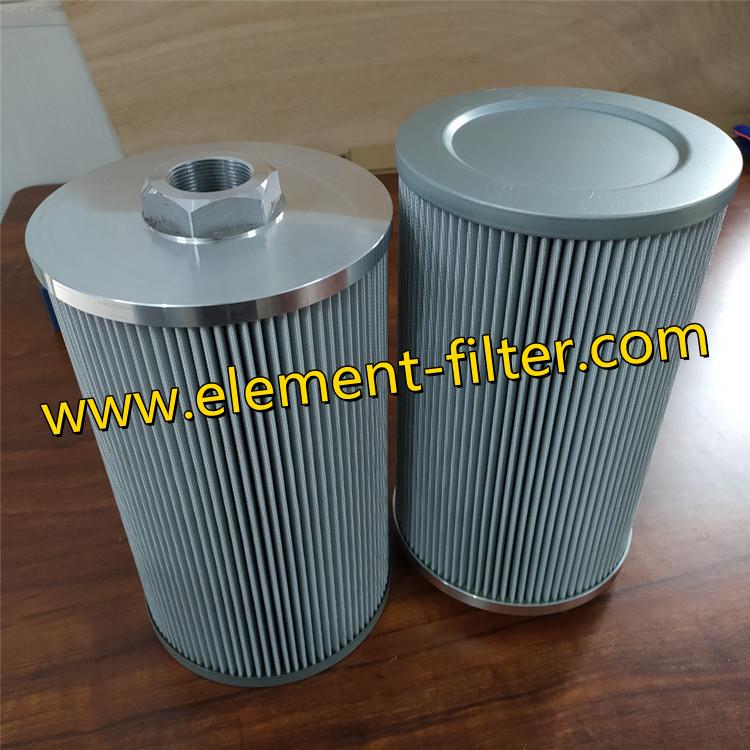 东汽润滑油过滤器滤芯DS101EA1010V/-W