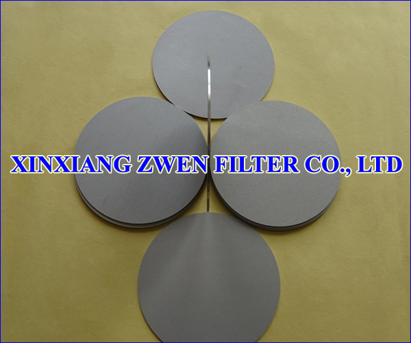 Polymer_Extrusion_Device_Ti_Sintered_Powder_Filter_Disc.jpg