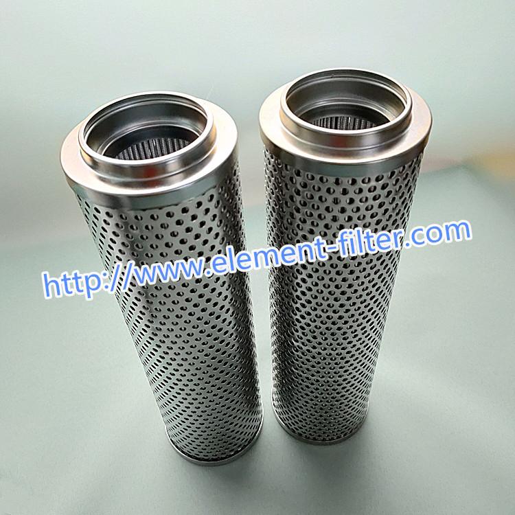 东汽双联过滤器滤芯DP405EA01V/-F