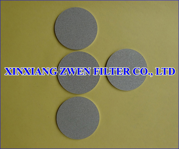 Titanium_Sintered_Powder_Filter_Disc.jpg