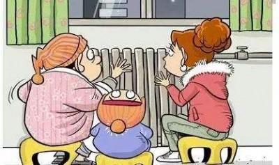 垣升冷暖详解:冬季用壁挂炉采暖到底需要多少燃气费?
