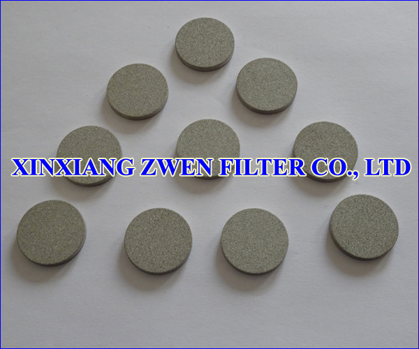 Sintered_Powder_Disc.jpg
