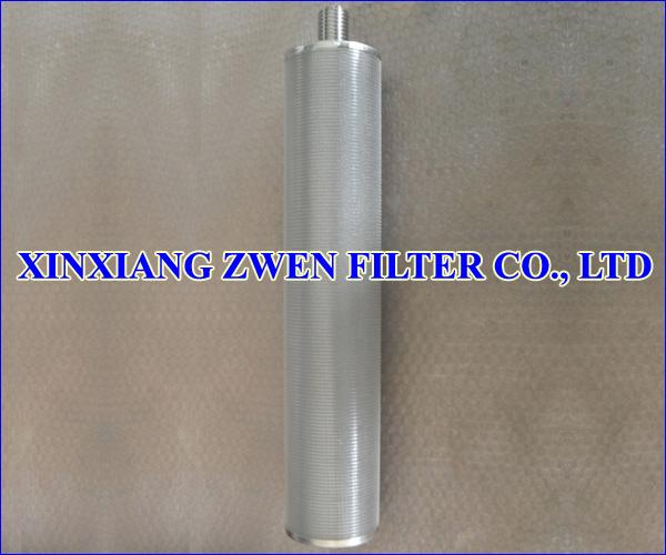 Steam_Filtration_Sintered_Filter_Element.jpg