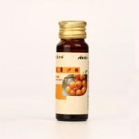 沙棘果油30ml