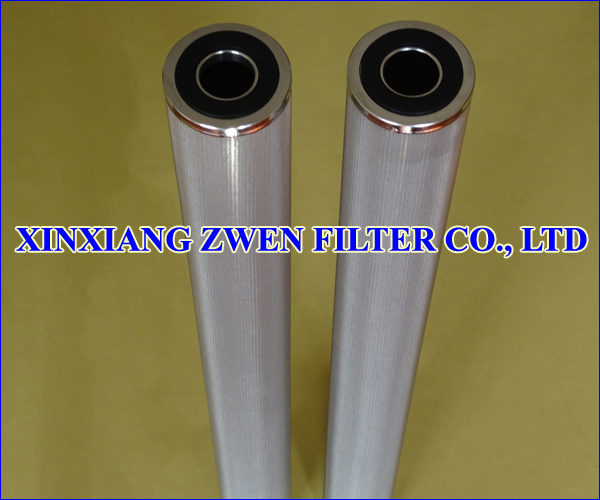 Cylindrical_Sintered_Metal_Filter_Cartridge.jpg