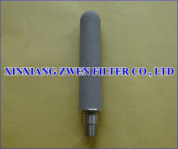 Sintered_Powder_Filter_Cartridge.jpg