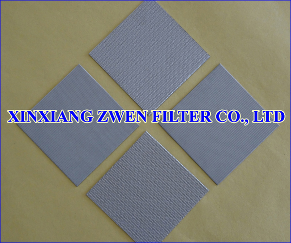 Five_Layer_Sintered_Wire_Mesh.jpg