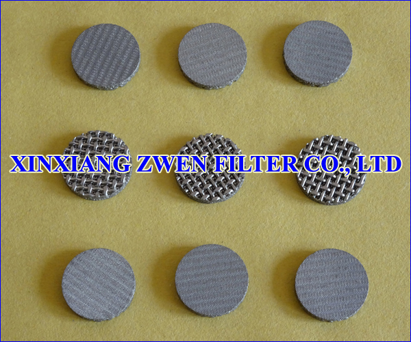 Multilayer_Sintered_Wire_Cloth_Filter_Disc.jpg