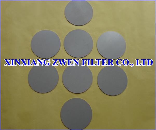 Polymer_Extrusion_Device_Sintered_Powder_Filter_Disc.jpg