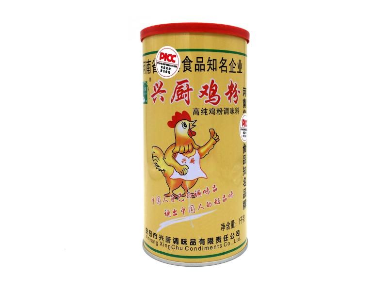 兴厨纯鸡粉调味料1千克