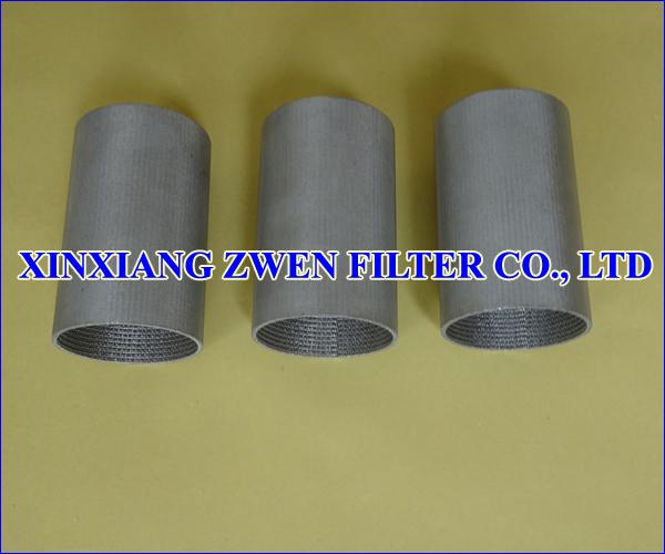 Multilayer_Sintered_Wire_Mesh_Filter_Tube.jpg
