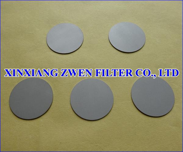SS_Sintered_Filter_Disc.jpg