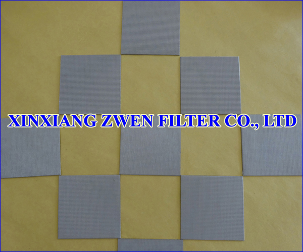 Backwash_Sintered_Wire_Mesh.jpg