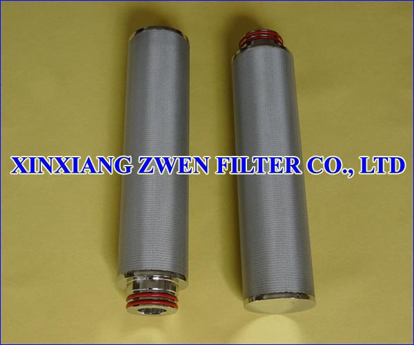 Thread_Sintered_Wire_Mesh_Filter_Cartridge.jpg