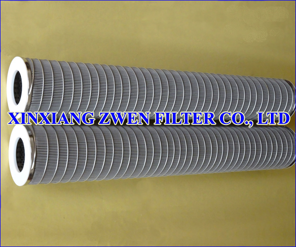 Pleated_Metal_Candle_Filter.jpg