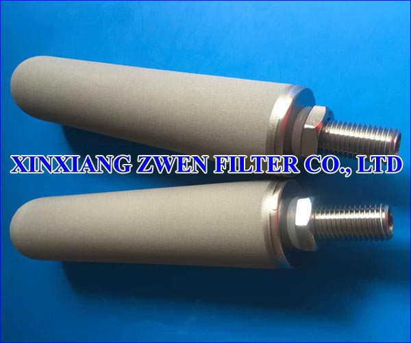 Sintered_Powder_Filter_Element.jpg